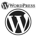 [WordPress]   管理画面の新規投稿画面が真っ白になった場合の対処する方法 は?