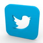 [Twitter]フォロワー数がフォロー数を上回る見込み?なぜ、フォロワー数が急に伸びる?