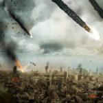 [地球滅亡論] 巨大地震、世界大戦など、世界の滅亡はどこまで現実的?[2019年]