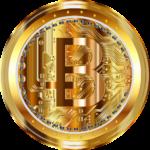 [仮想通貨] ビットコインが90万円を突破!これからの動向は?[速報]