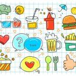[実録] 会社の上司や同僚と昼ご飯とか一緒に食べるのはケースbyケース?