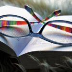 [実録] 10代の私の視力が低下した原因は?勉強、環境、ストレス?