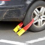 [実録] 初心者にもできる車検の実際の流れと方法は!?意外に簡単!?