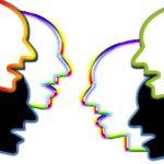 [必読] コミュニケーション能力を爆速でぐーーんと高めちゃう7つの方法は!?