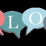 [ガチレポ] 無料オファーの特化ブログを再開したら結果はどうなったのか!?