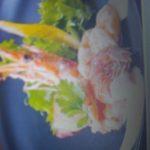 [かなり人気!?] 郡馬県前橋市アラマキッチンの感想、奮囲気、メニュー、口コミ、は!?