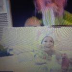 [知っトク!?] 浜崎あゆみの自宅は凄い!? 豪邸、前の自宅は、今の自宅はバレた!?