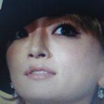 [定番] 浜崎あゆみのLIVE知識!好き、覚えて、楽しい、役に立つ、まとめ!?