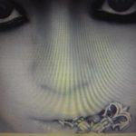 [知ってる!?] 浜崎あゆみのデビュー直後のみを振り返る!?なぜに人気歌姫に!?