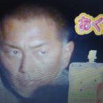 [実録] 清原和博が現役時代に使用していた「グリーニー」とは!?口コミ、ネタバレ、効果!?