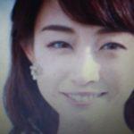 新井恵理那は性格はどうなのか、悪いのか!?ネットでの人柄、評判、ネタバレ、は!?