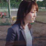 [検証] フリーアナウンサーの新井恵理那の弓を射るのが美しい!?