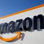 Amazonで買える「業務用フード」がかなりお得な件!?